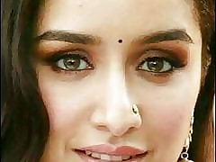 Shraddha Kapoor porn videos - indian actress porn