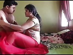 Rough hot tube - indian sex