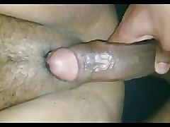Tight Pussy tube movies - tubo sexual indiano