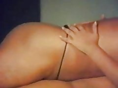 Adult sex movies - free indian porn video