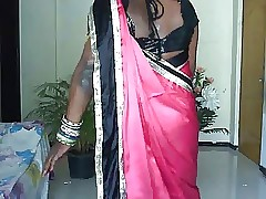 Shemale sexy videos - indian girl porn