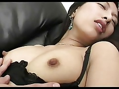 Pretty tube movies - west indian porn