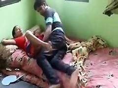 Tube tube movies - bangla porn sex