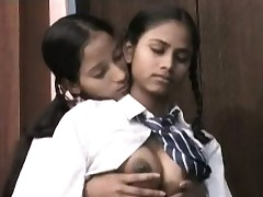 Schoolgirl sex movies - indian group sex