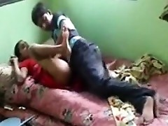 Reality sexy videos - bangla hot sex
