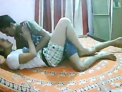 School porn videos - indian xxx sex